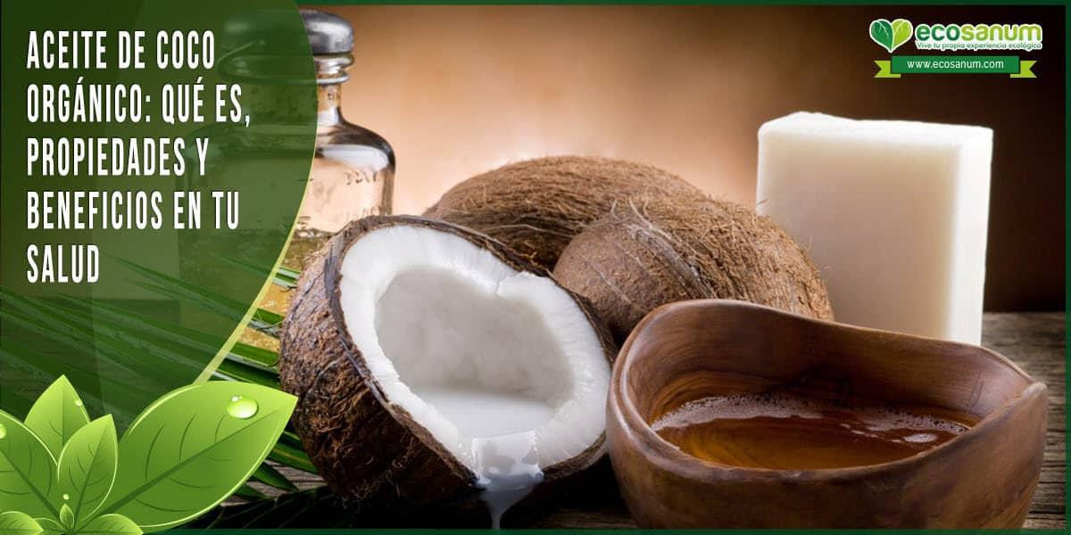 aceite de coco gestation que sirve tomarlo