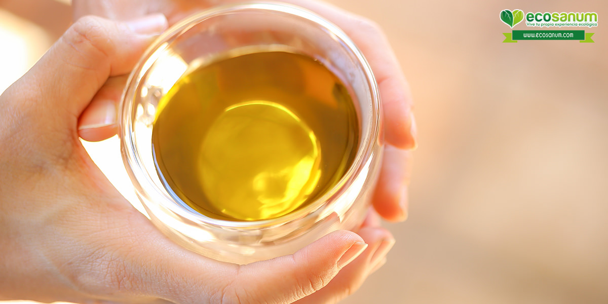 beneficios te ecologico organico bebida hidratante