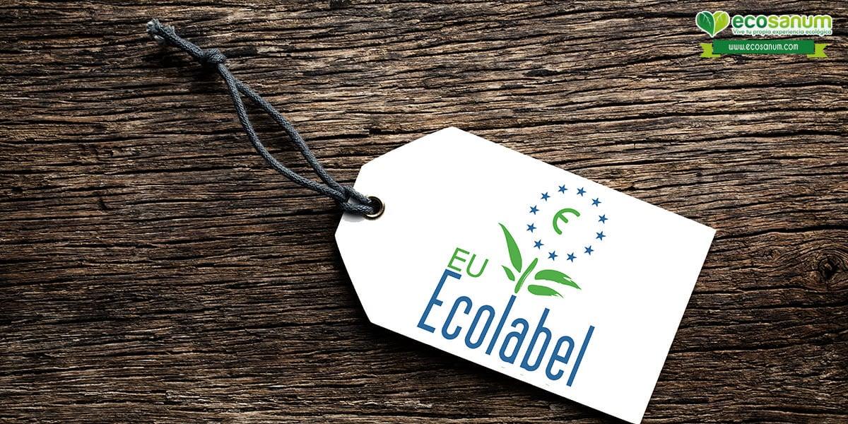 como reconocer distinguir productos ecologicos organicos naturales