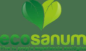 logo ecosanum
